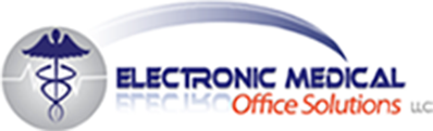 Electronic Medical Office Solutions LLC